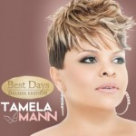 Tamela Mann Best Days Deluxe