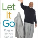 Let It Go TD Jakes